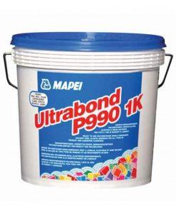 ULTRABOND P990 1K Keo dán trộn sẵn gốc polyurethane