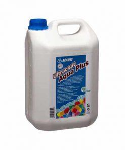 ultracoat aqua plus | chất kết dính gốc nước không dung môi