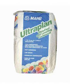 ULTRAPLAN ECO là Vữa tự san phẳng và đóng rắn rất nhanh