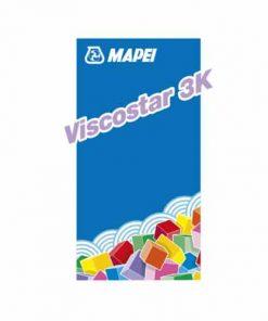 viscostar 3k | phụ gia đa dụng có khả năng điều chỉnh độ linh động