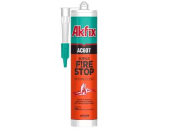 AC 607 AKFIX