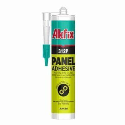 keo dán panen gốc acrylic Akfix 312P