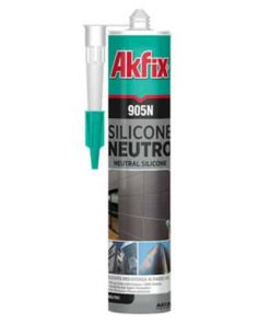 AKFIX 905N | KEO SILICON TRUNG TÍN