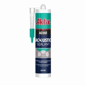 akfix ac592 keo cach am