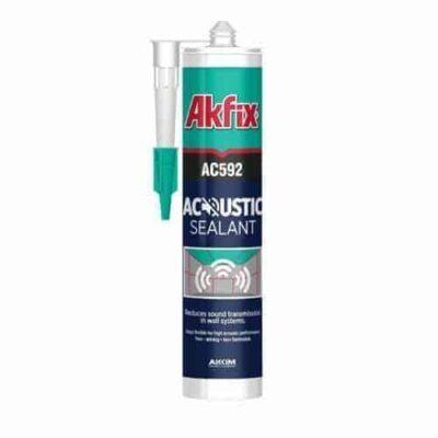 akfix ac592 keo cách âm