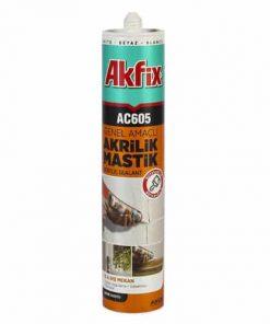 akfix ac605 keo acrylic