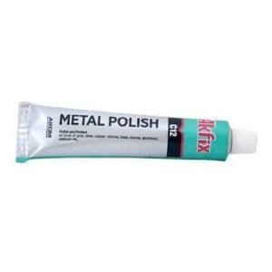 akfix c12 metal polish