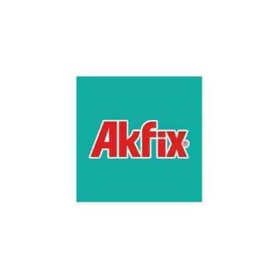 Akfix H10 chất phun làm mát