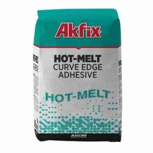 Akfix hm226 keo kẻ mép etylen vinyl