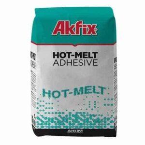 Akfix hm220 keo kẻ mép etylen vinyl