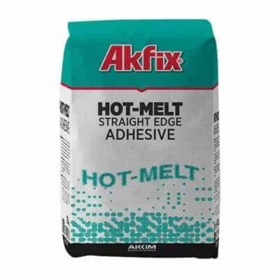 Akfix hm788 keo