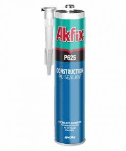 Akfix P625 keo PU 1 thành phần