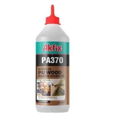 Akfix PA370 keo dán gỗ