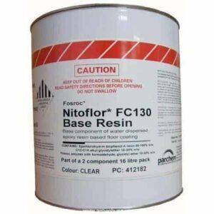 lop phu san epoxy nitoflor fc130