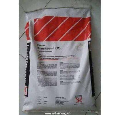 Màng chống thấm xi măng Polymer brushbond