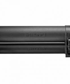 ỐNG LỒNG HILTI HIT-CB 500