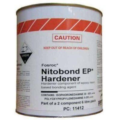 Phụ gia kết dính cho vữa nitobond EP