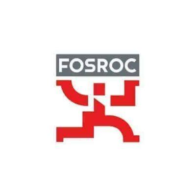 Fosroc Etic Ej bulong