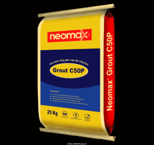 neomax grout c50p san pham antienhung.vn