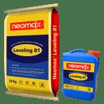 neomax leveling 81 san pham antienhung.vn