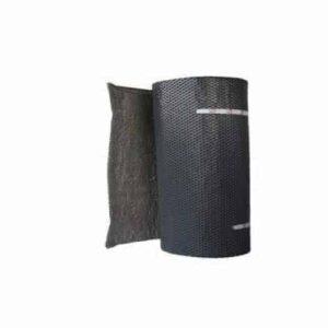 Proofex sheetdrain màng thoát nước