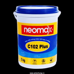 Neomax C102 Plus