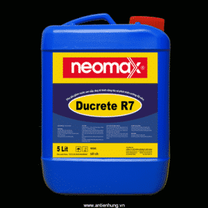 Neomax Ducrete R7 5lít