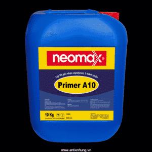 Neomax Primer A10