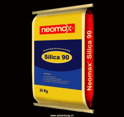 Neomax Silica 90
