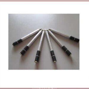 Đầu phun chất chống thấm TC-C10