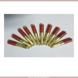 Đầu phun chất chống thấm TCK-C65