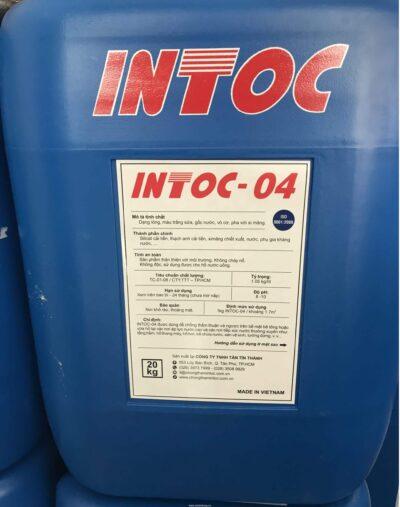 INTOC 04 - antienhung.vn
