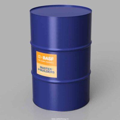 MasterCem LS 3382 - Phụ gia xi măng chất lượng cao
