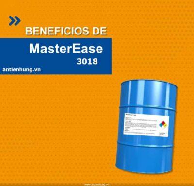 MasterEase 3018