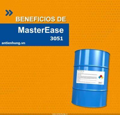 MasterEase 3051