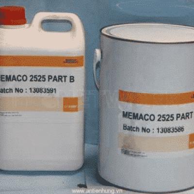 MasterEmaco 2525 chất kết dính gốc Epoxy
