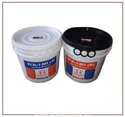 Nhựa Epoxy TCK-1401