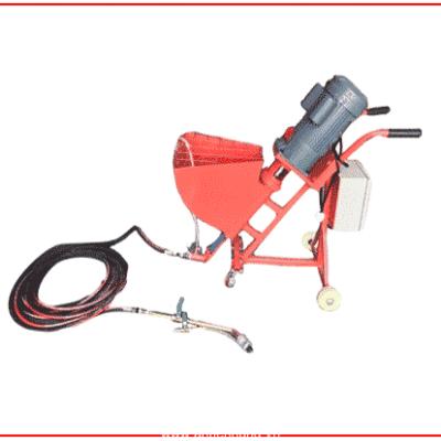 TCK-800 Máy phun vữa chống thấm