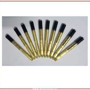 TCK-C100 Đầu phun chất chống thấm