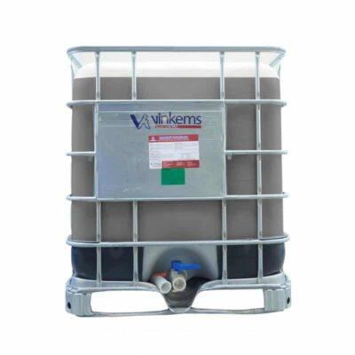 VINKEMS® CONREX 306 Phụ gia giảm nước tầm cao