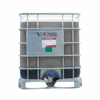 Vinkems® Conrex 306NT - antienhung.vn
