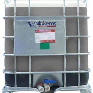 Vinkems® Conrex RCA phụ gia giảm nước kéo dài ninh kết