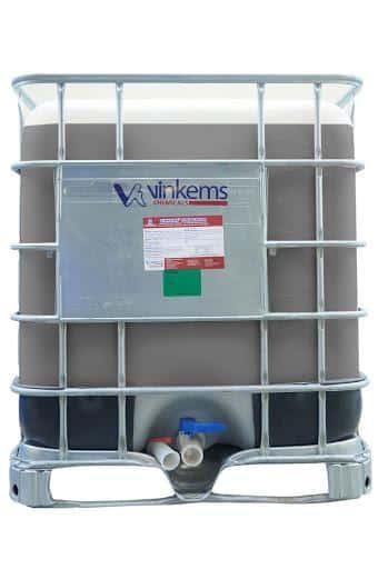 Vinkems® Conrex SCC phụ gia siêu dẻo dạng lỏng