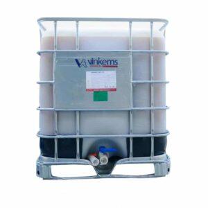 Vinkems® Poly 139N Phụ gia siêu dẻo cao cấp cho bê tông