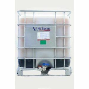 Vinkems® Poly 168 Phụ gia siêu dẻo và duy trì độ sụt tầm cao