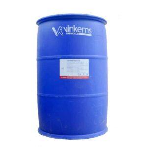 Vinkems® Poly 168F phụ gia giảm nước