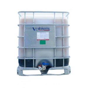 Vinkems® Poly 168N phụ gia giảm nước cho bê tông