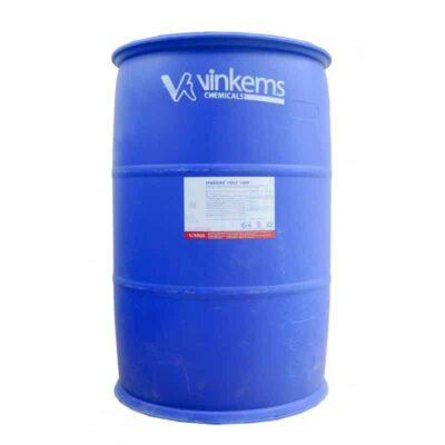 Vinkems® Poly 168R phụ gia siêu dẻo tầm cao
