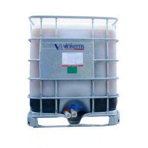 Vinkems® Poly 179 phụ gia siêu dẻo gốc polycarboxylate