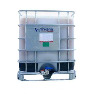 Vinkems® Poly 179N là phụ gia siêu dẻo